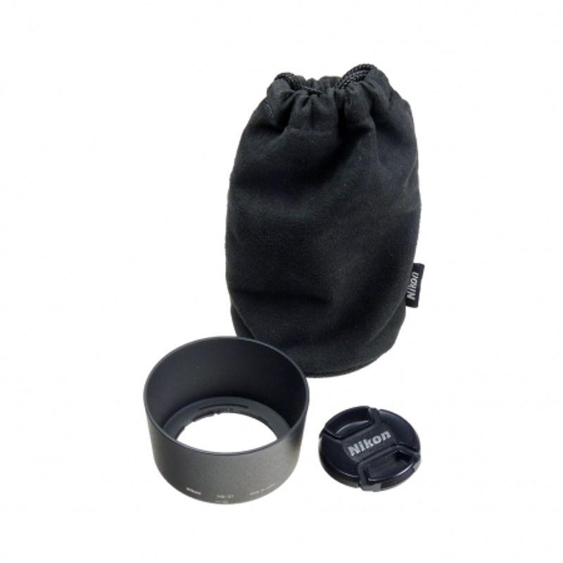 nikon-af-s-55-200mm-f-4-5-6-vr-sh5665-4-41385-3-673