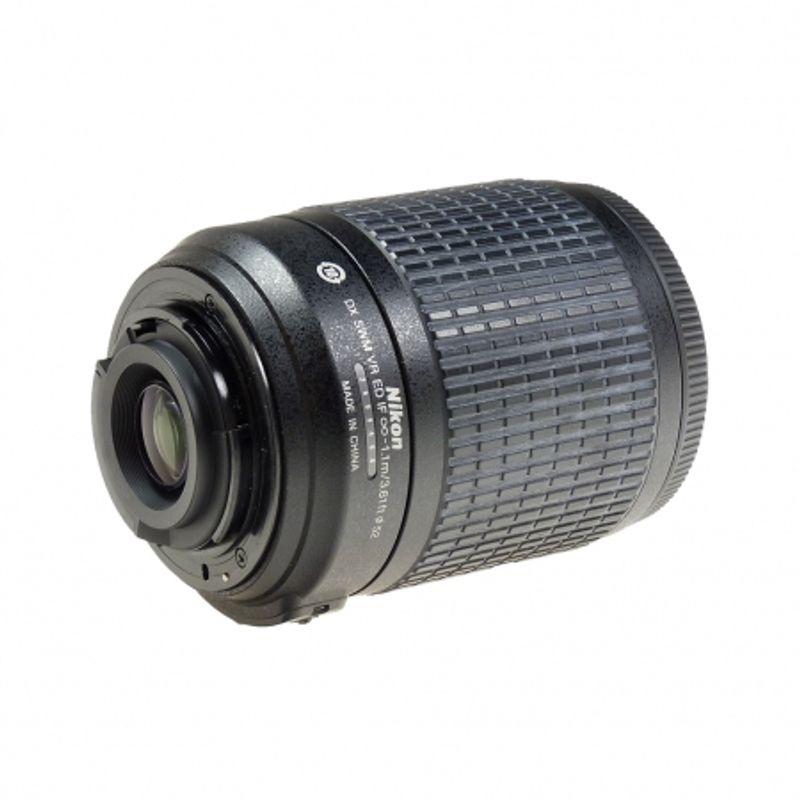 nikon-af-s-55-200mm-f-4-5-6-vr-sh5665-4-41385-2-416