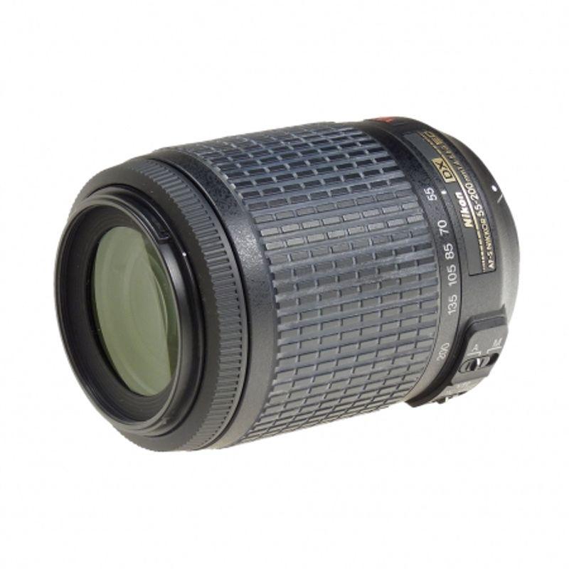 nikon-af-s-55-200mm-f-4-5-6-vr-sh5665-4-41385-1-455
