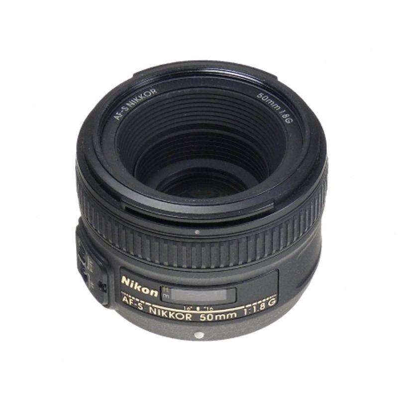 nikon-af-s-nikkor-50mm-f-1-8g-sh5666-2-41388-853