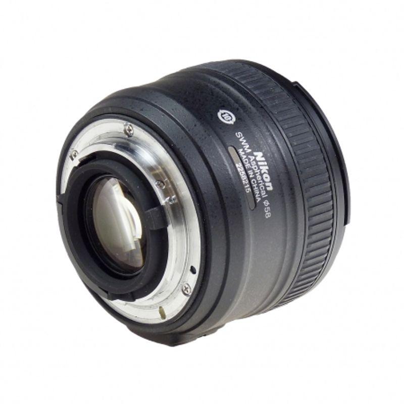 nikon-af-s-nikkor-50mm-f-1-8g-sh5666-2-41388-2-75