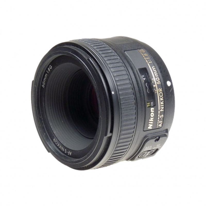 nikon-af-s-nikkor-50mm-f-1-8g-sh5666-2-41388-1-293