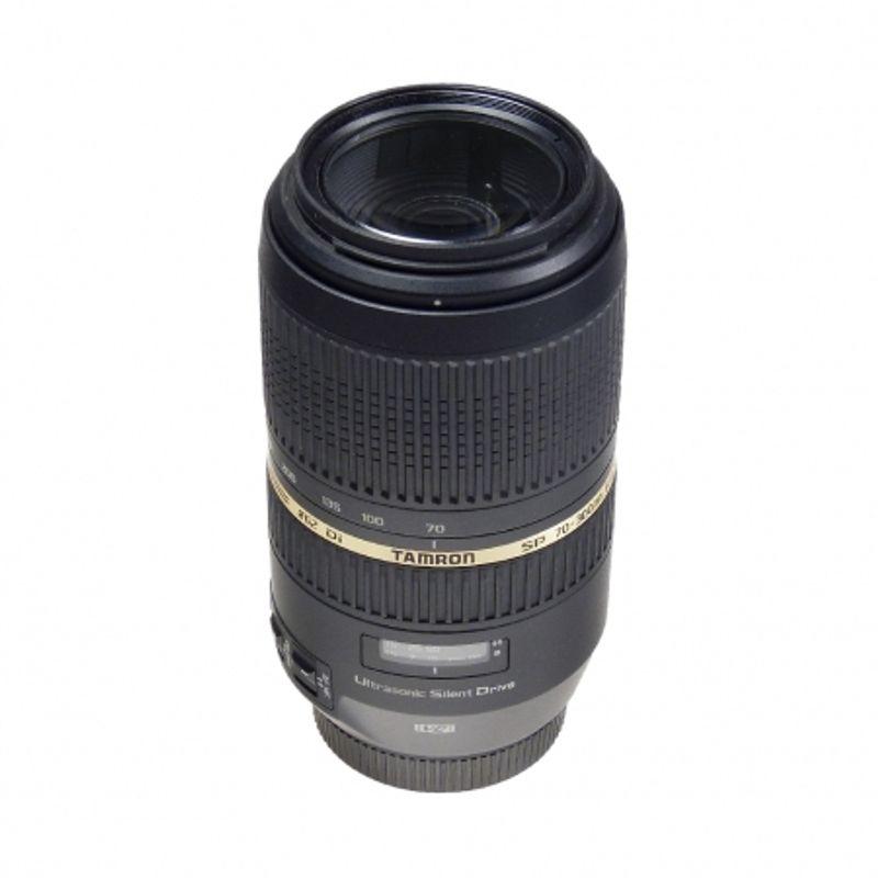 tamron-sp-70-300mm-f-4-5-6-di-vc-usd-canon-sh5667-41389-1000