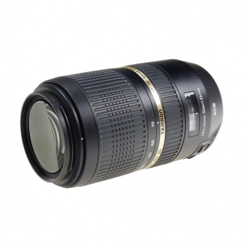 tamron-sp-70-300mm-f-4-5-6-di-vc-usd-canon-sh5667-41389-1-409
