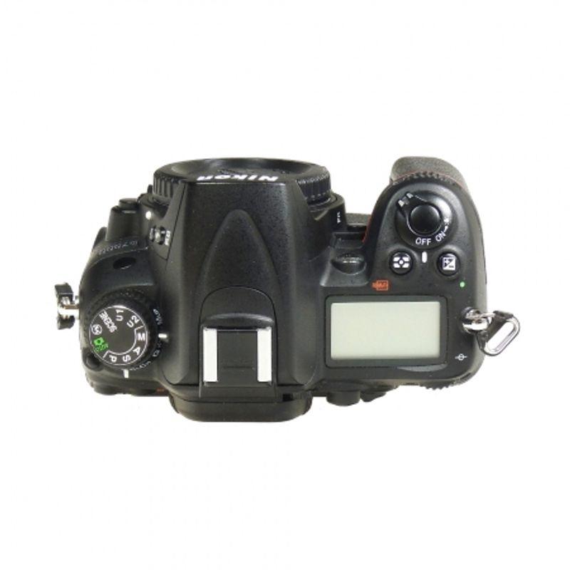 nikon-d7000-body-sh5668-1-41405-5-31