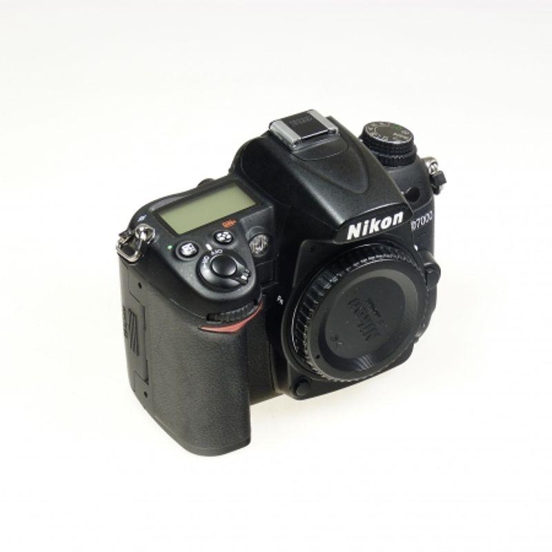 nikon-d7000-body-sh5668-1-41405-1-311
