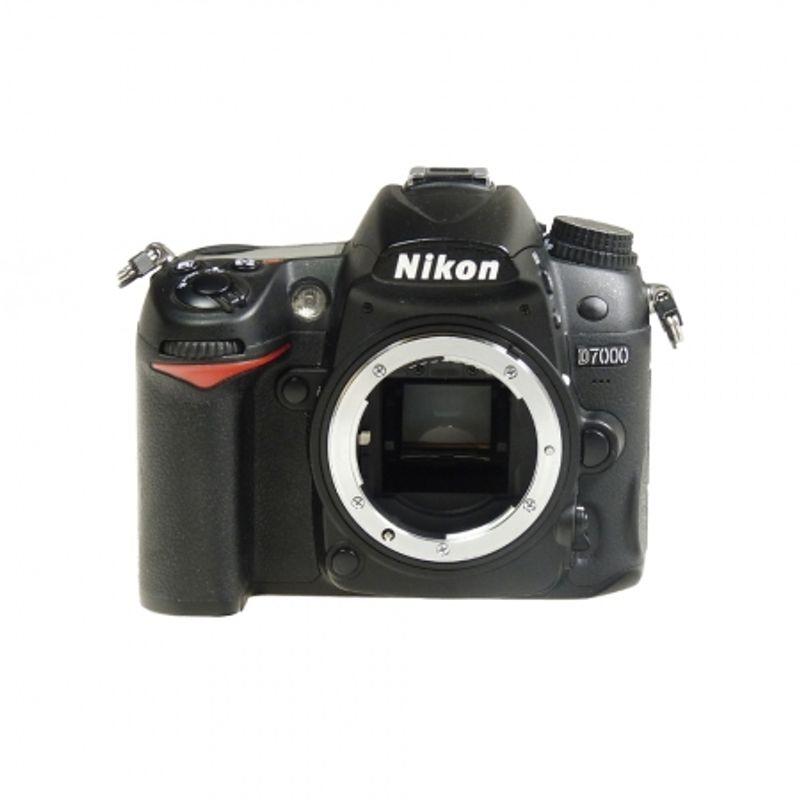nikon-d7000-body-sh5668-1-41405-2-977