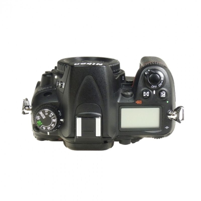 nikon-d7000-body-sh5668-1-41405-3-616