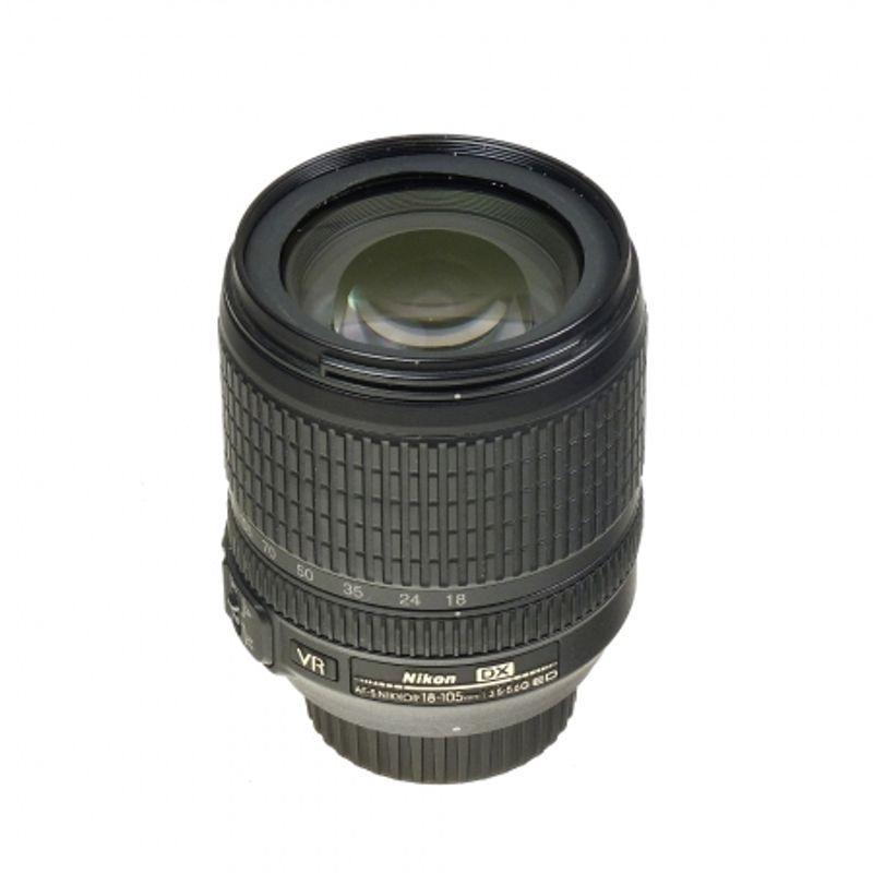 nikon-af-s-18-105mm-f-3-5-5-6g-vr-sh5668-2-41406-944