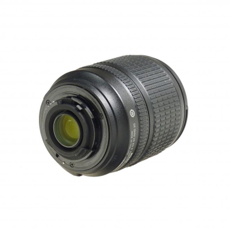 nikon-af-s-18-105mm-f-3-5-5-6g-vr-sh5668-2-41406-2-674