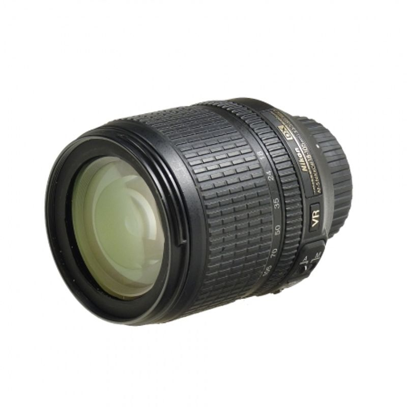 nikon-af-s-18-105mm-f-3-5-5-6g-vr-sh5668-2-41406-1-875