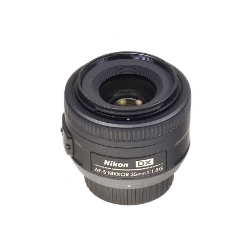 nikon-35mm-f-1-8g--af-s-dx-sh5668-4-41408-596