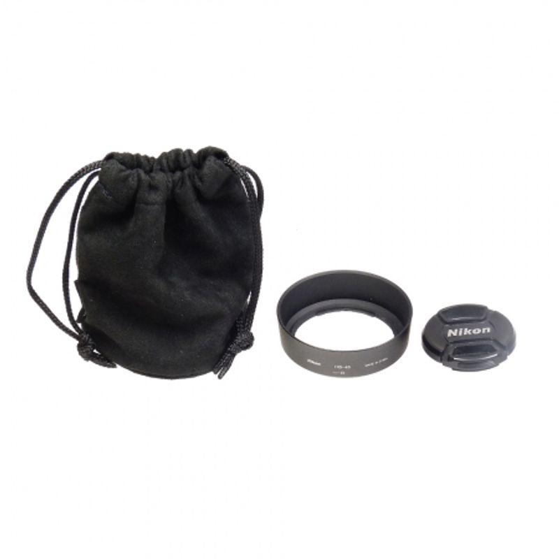 nikon-35mm-f-1-8g--af-s-dx-sh5668-4-41408-3-912