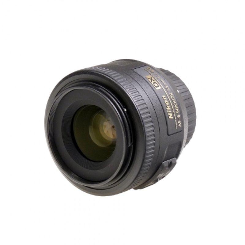 nikon-35mm-f-1-8g--af-s-dx-sh5668-4-41408-1-142