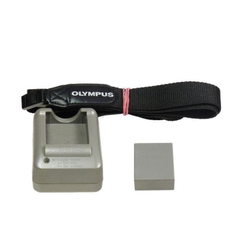 olympus-stylus-1-negru-sh5668-5-41409-5-968