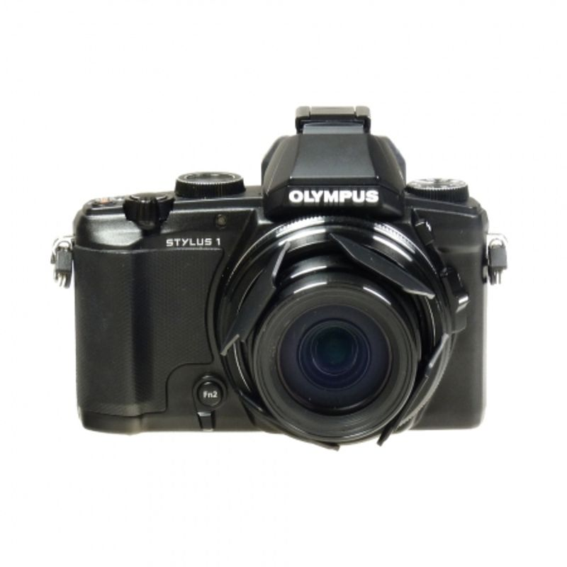 olympus-stylus-1-negru-sh5668-5-41409-2-372