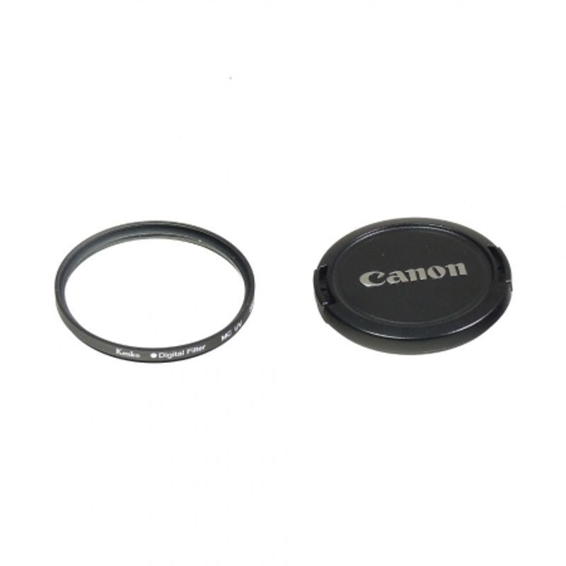 canon-ef-s-18-55mm-is-sh5669-41415-3-271