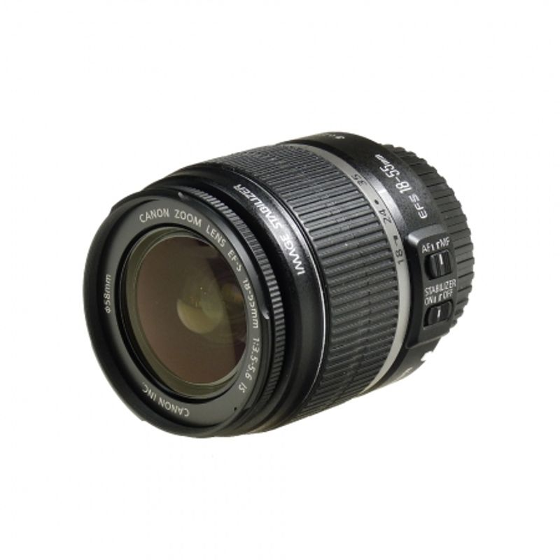 canon-ef-s-18-55mm-is-sh5669-41415-1-803