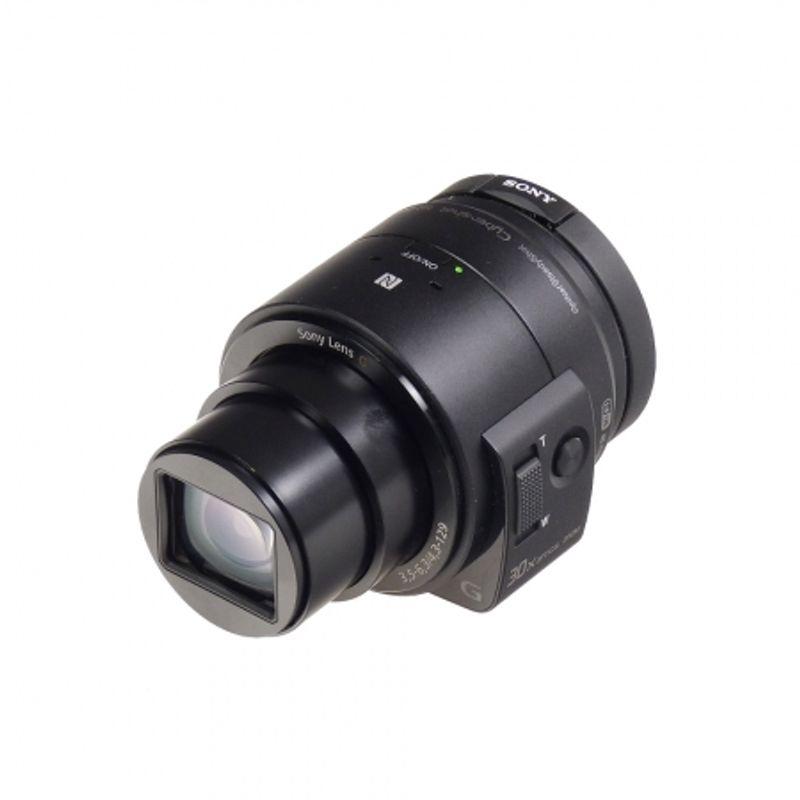 sony-cyber-shot-dsc-qx30-negru-sh5670-2-41417-1-664