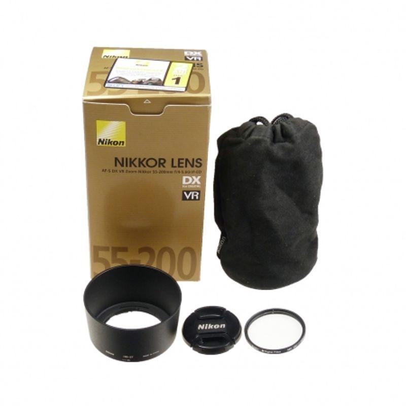 nikon-af-s-55-200mm-f-4-5-6-vr-sh5671-2-41419-3-600