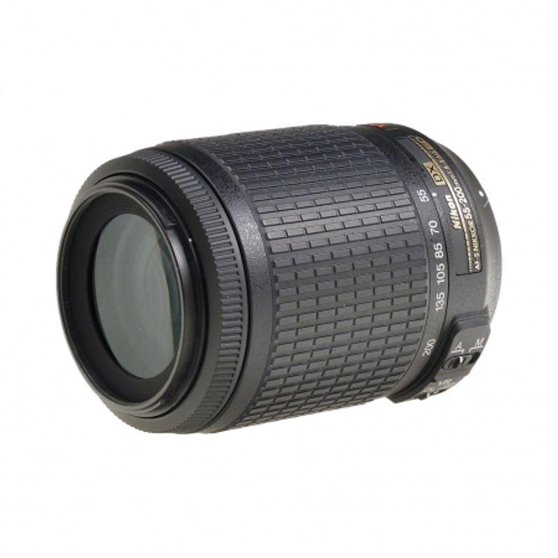 nikon-af-s-55-200mm-f-4-5-6-vr-sh5671-2-41419-1-685