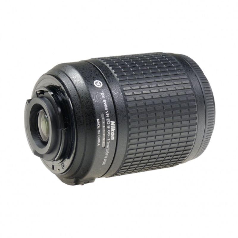nikon-af-s-55-200mm-f-4-5-6-vr-sh5671-2-41419-2-24