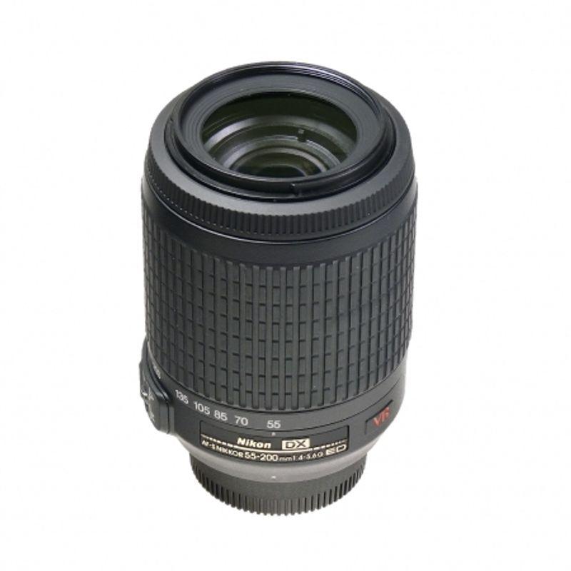nikon-af-s-55-200mm-f-4-5-6-vr-sh5673-41424-375
