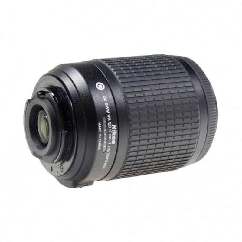 nikon-af-s-55-200mm-f-4-5-6-vr-sh5673-41424-2-469
