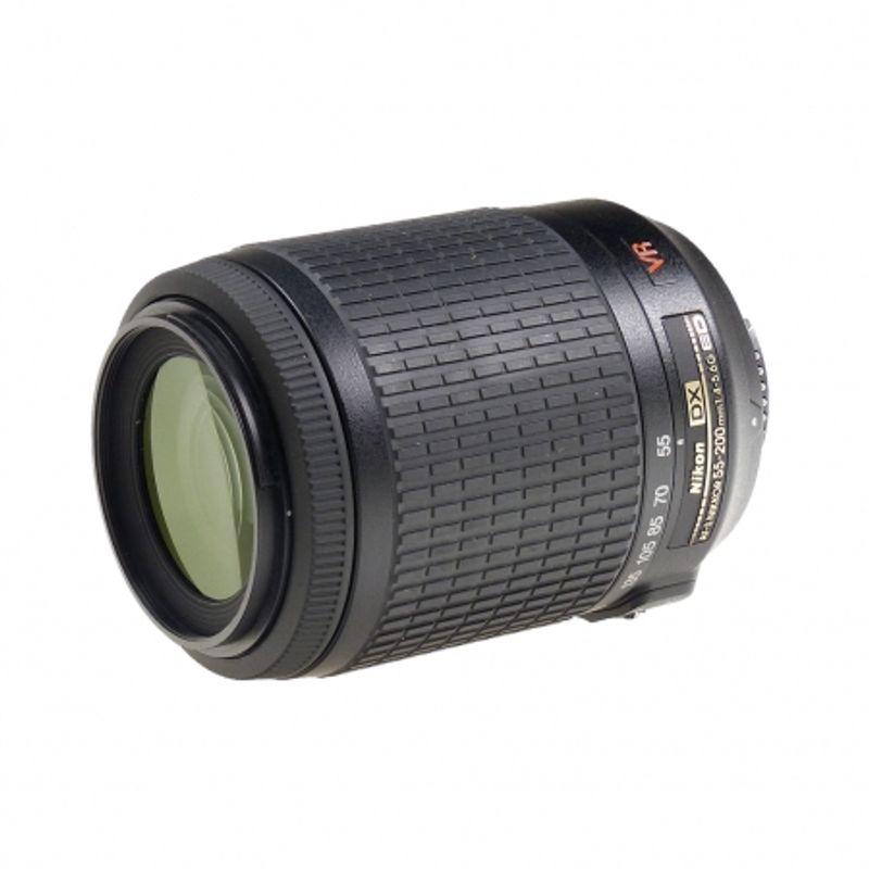 nikon-af-s-55-200mm-f-4-5-6-vr-sh5673-41424-1-609