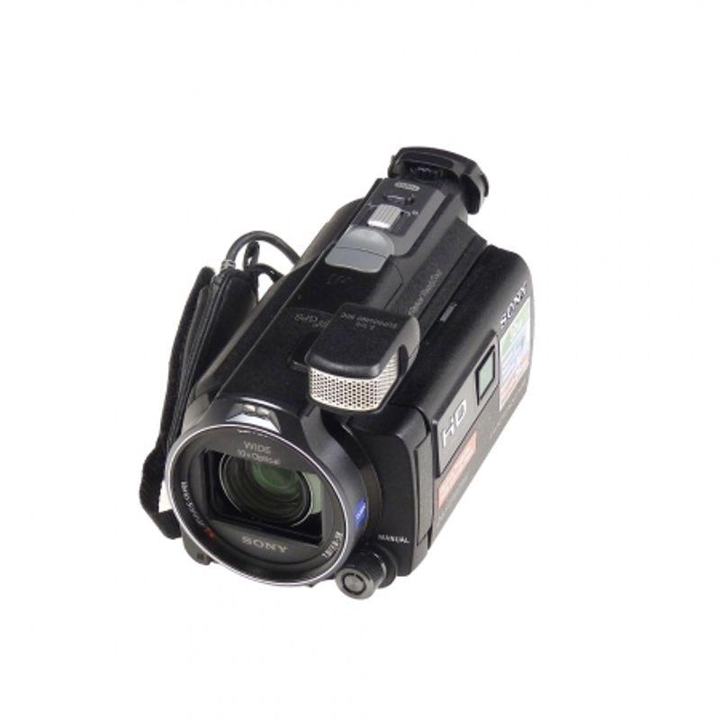 camera-video-sony-hdr-pj780-sh5676-1-41478-228