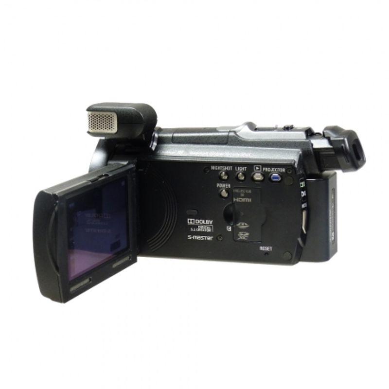 camera-video-sony-hdr-pj780-sh5676-1-41478-3-46