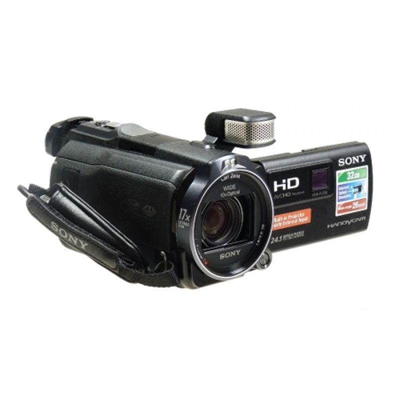camera-video-sony-hdr-pj780-sh5676-1-41478-4-336