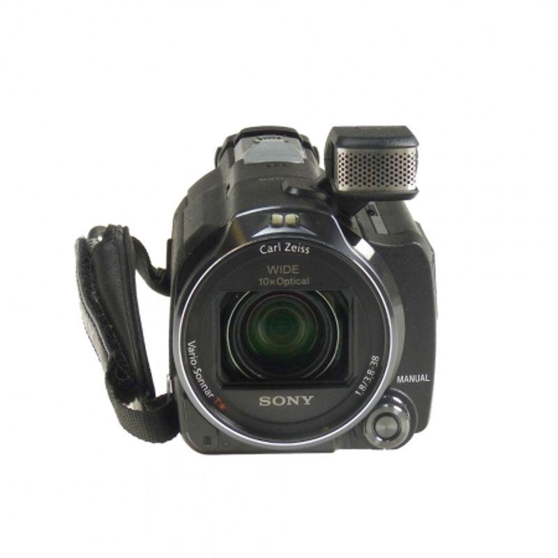 camera-video-sony-hdr-pj780-sh5676-1-41478-2-24