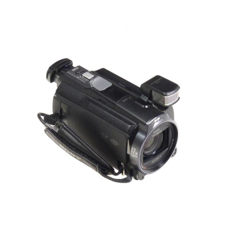 camera-video-sony-hdr-pj780-sh5676-1-41478-1-813