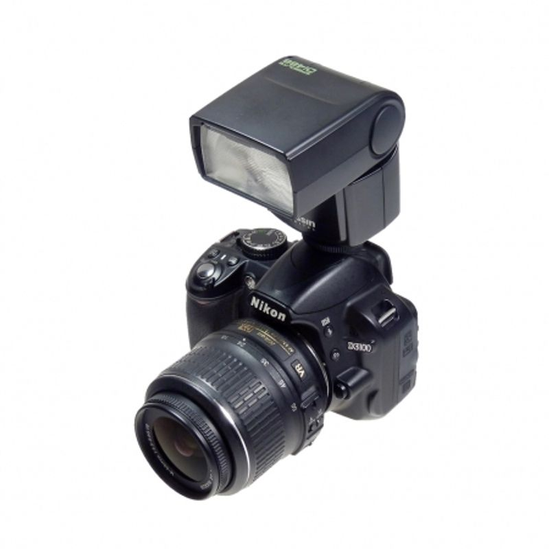 nikon-d3100-18-55mm-vr-nissin-di466-sh5677-41484-110