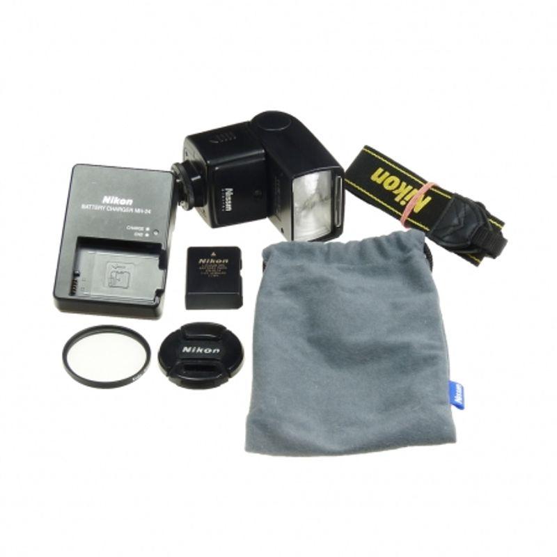 nikon-d3100-18-55mm-vr-nissin-di466-sh5677-41484-5-787