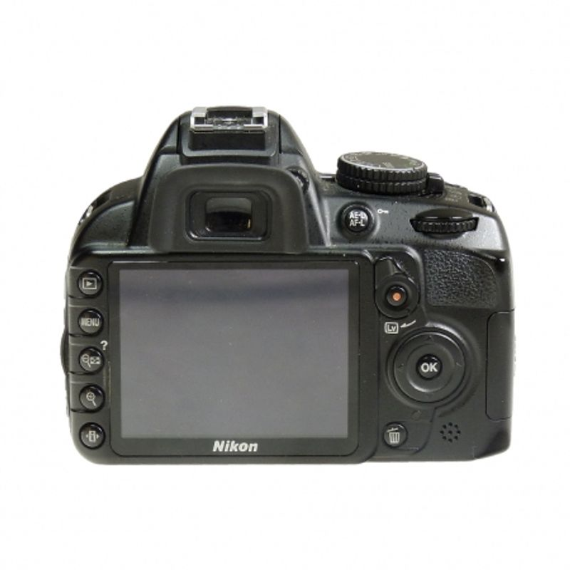 nikon-d3100-18-55mm-vr-nissin-di466-sh5677-41484-3-200