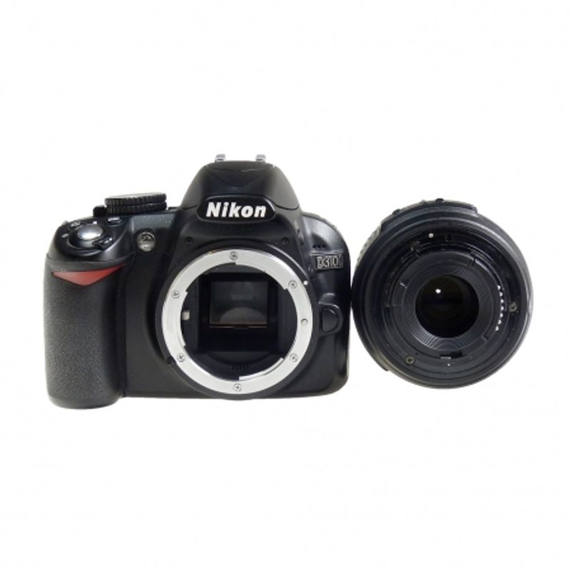 nikon-d3100-18-55mm-vr-nissin-di466-sh5677-41484-2-570