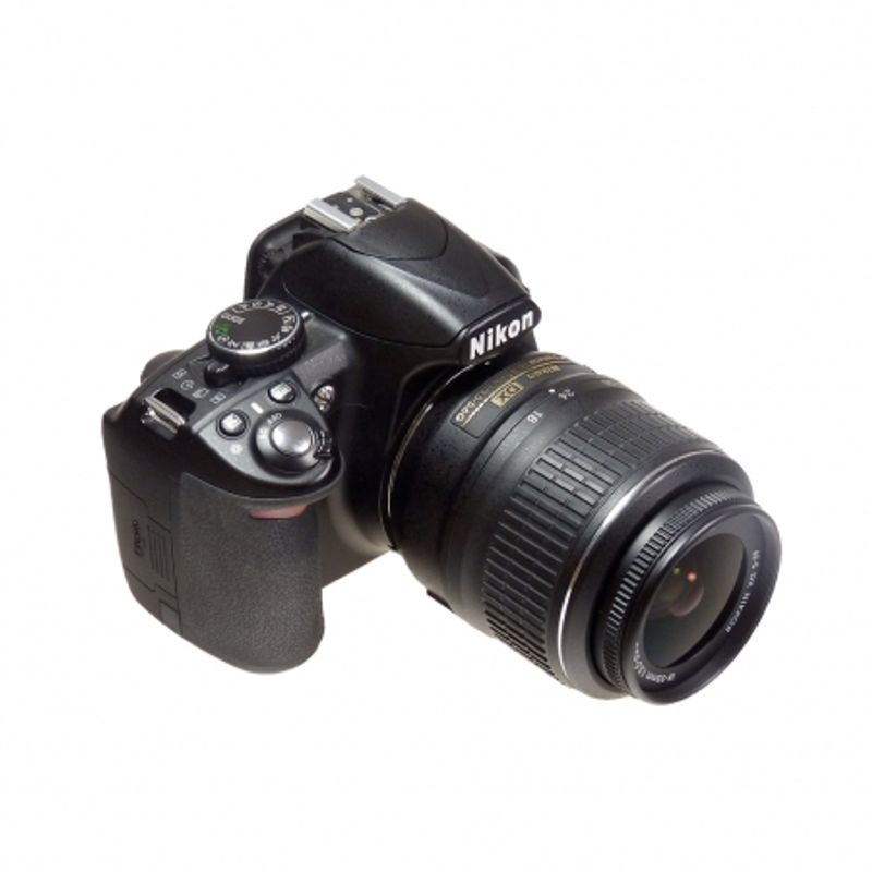 nikon-d3100-18-55mm-vr-nissin-di466-sh5677-41484-1-414