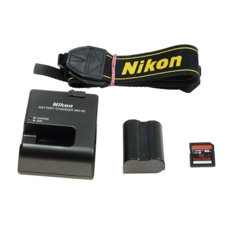 nikon-d7000-body-sh5678-1-41508-5-210