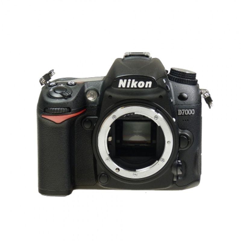 nikon-d7000-body-sh5678-1-41508-2-67