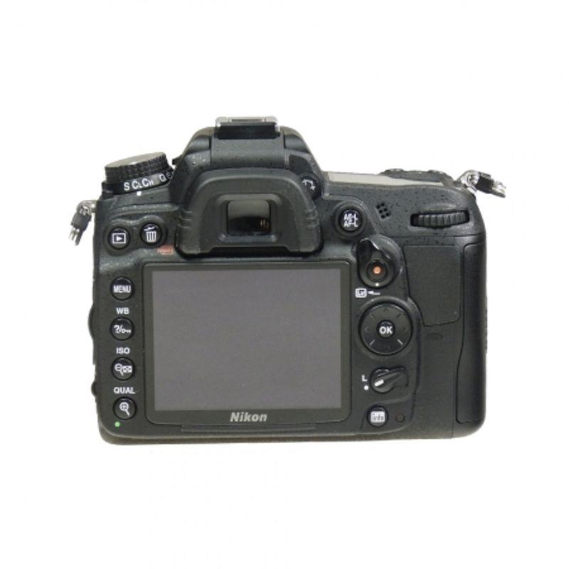 nikon-d7000-body-sh5678-1-41508-3-212