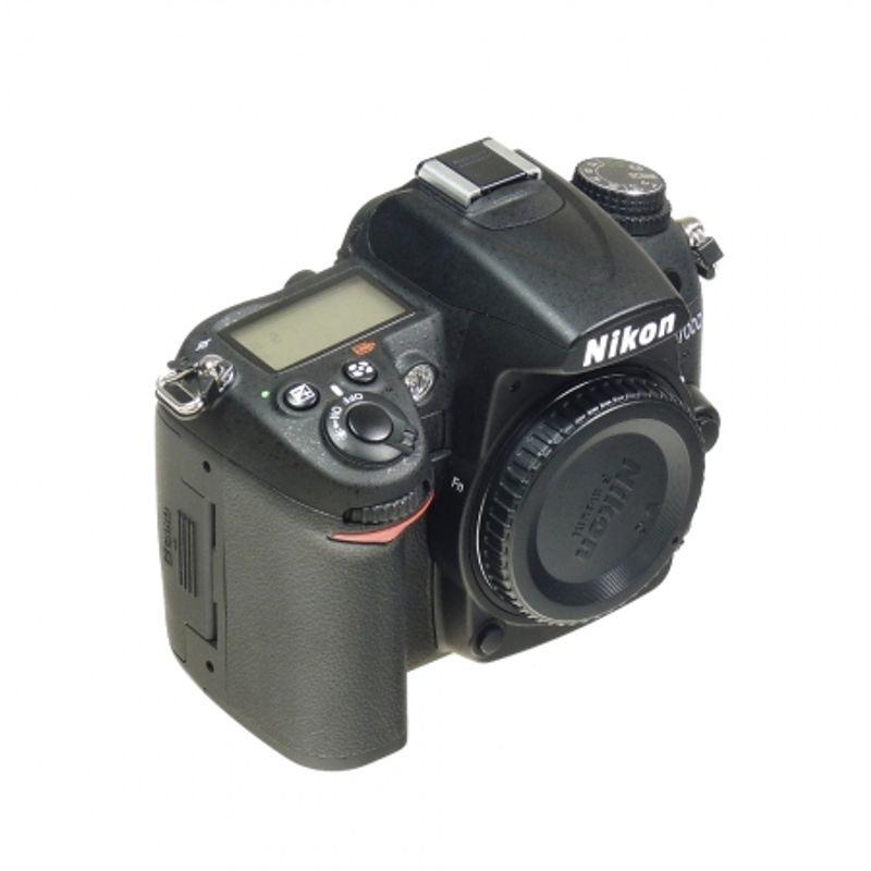 nikon-d7000-body-sh5678-1-41508-1-521
