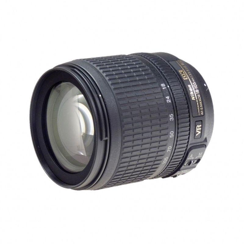 nikon-18-105mm-f-3-5-5-6-vr-sh5678-2-41509-1-340