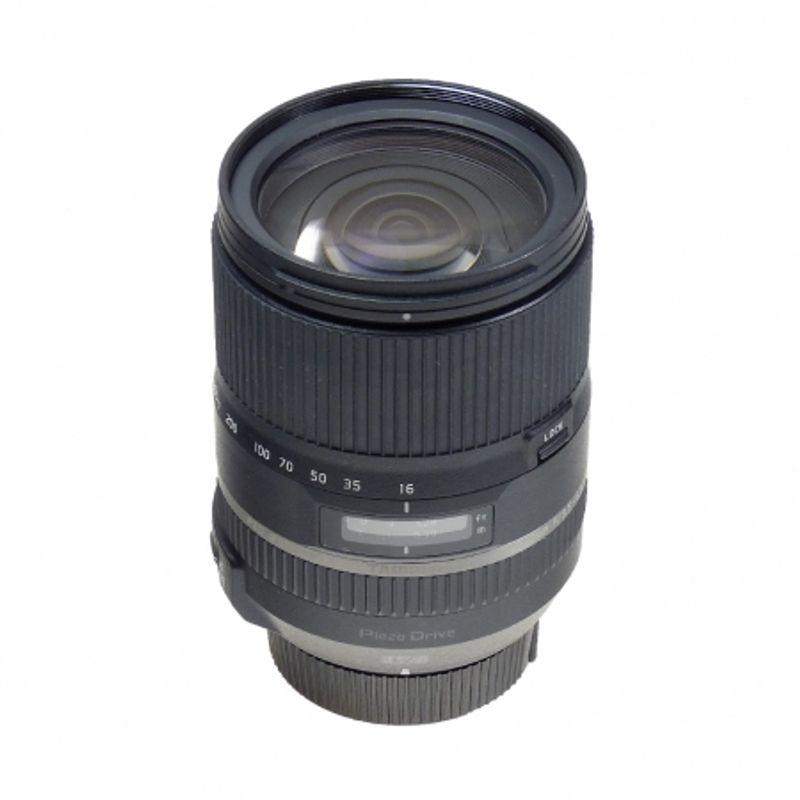 tamron-16-300mm-f-3-5-6-3-diii-vc-pentru-nikon-sh5678-4-41511-780