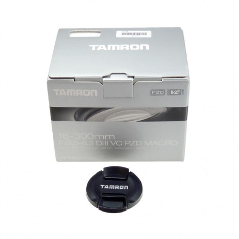 tamron-16-300mm-f-3-5-6-3-diii-vc-pentru-nikon-sh5678-4-41511-3-455