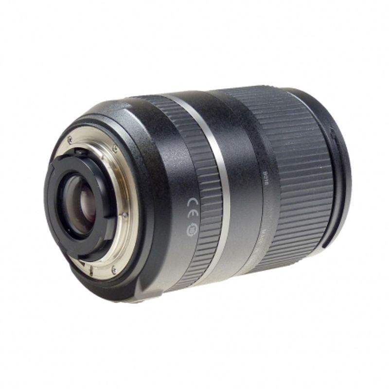 tamron-16-300mm-f-3-5-6-3-diii-vc-pentru-nikon-sh5678-4-41511-2-966