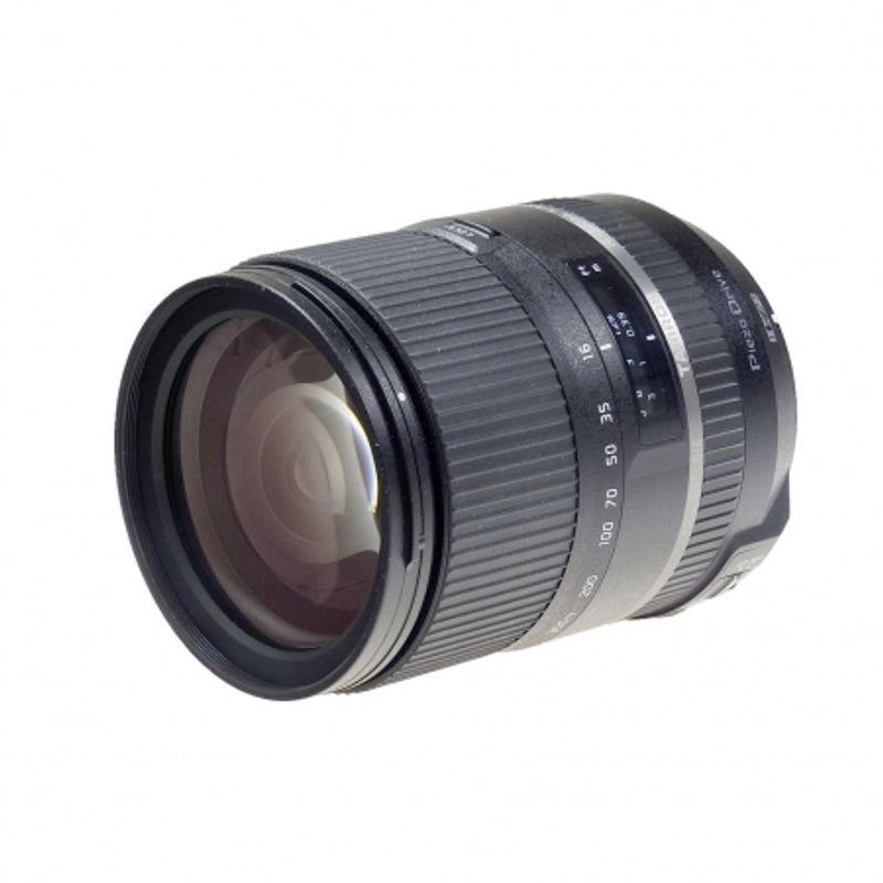 tamron-16-300mm-f-3-5-6-3-diii-vc-pentru-nikon-sh5678-4-41511-1-724