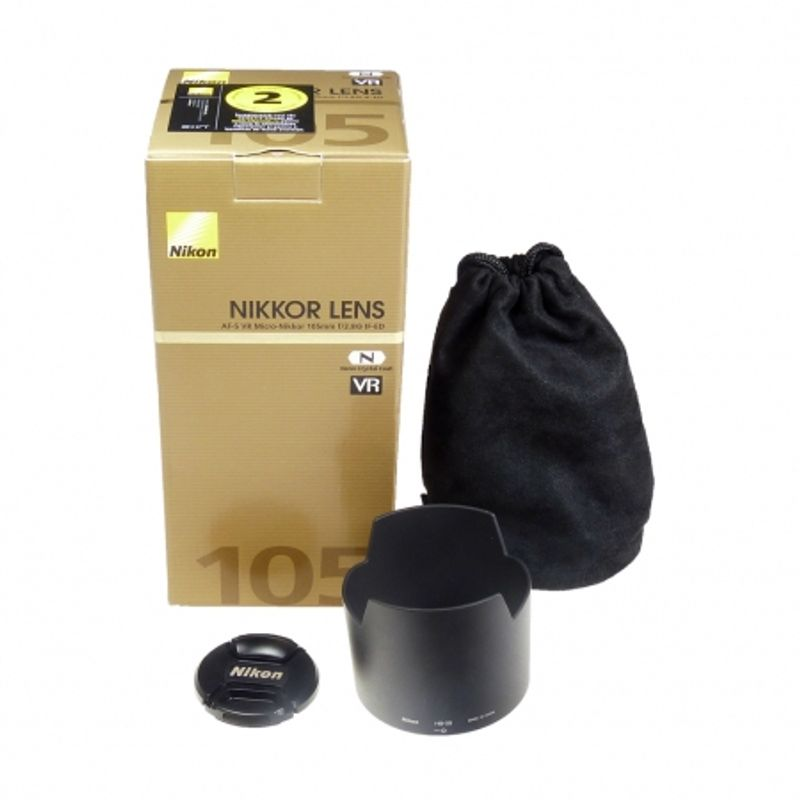 nikon-af-s-105mm-f-2-8-macro-sh5678-5-41512-3-603