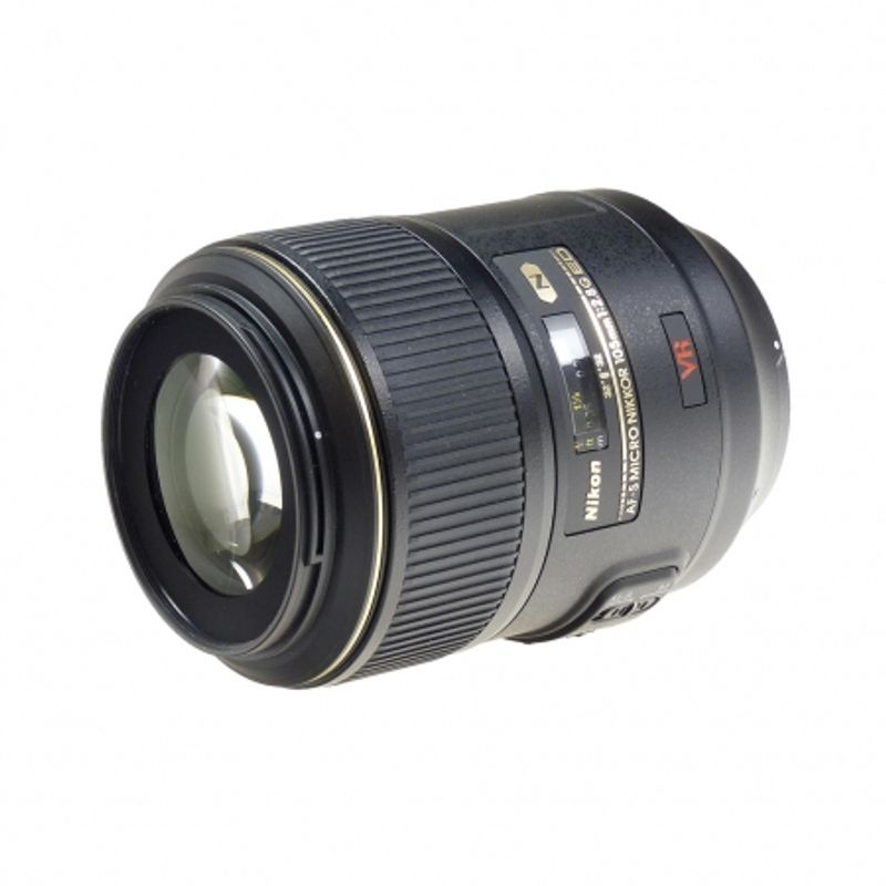 nikon-af-s-105mm-f-2-8-macro-sh5678-5-41512-1-733